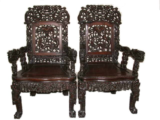 oriental antique furniture chinese antiques japanese antiques