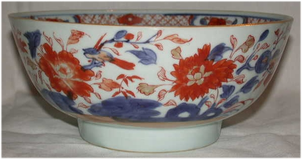 bowl - Oriental Antique Furniture