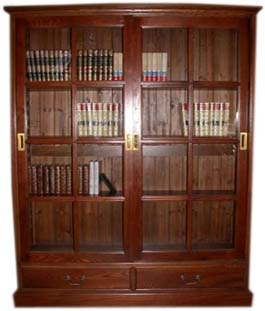 Cabinets - French Provincial Furniture