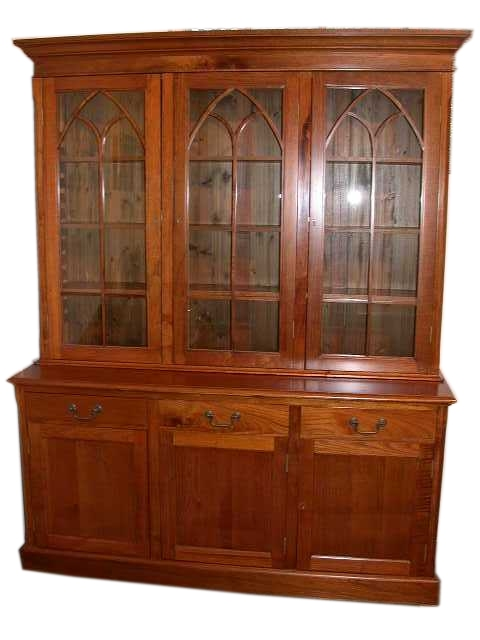 Cabinets - French Provincial, Country, Farmhouse Furniture - Sydney Australia