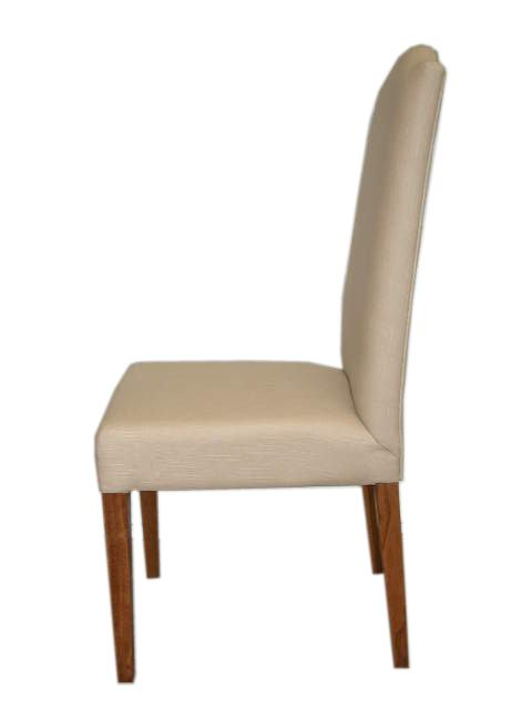 Chair - The Rochelle - French Provincial Furniture - Sydney Australia