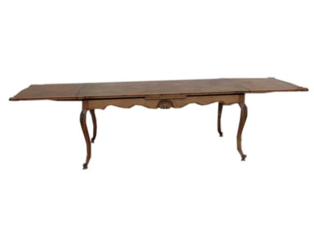 Table - French Provincial Furniture, Country French Funiture, French Farmhouse Furniture - Sydney, Australia