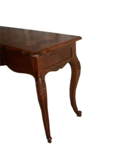 Table - French Provincial Furniture - Sydney Australia