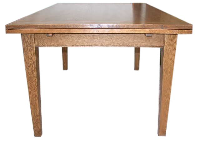 Dining Table Provincial Dining Tables Sydney